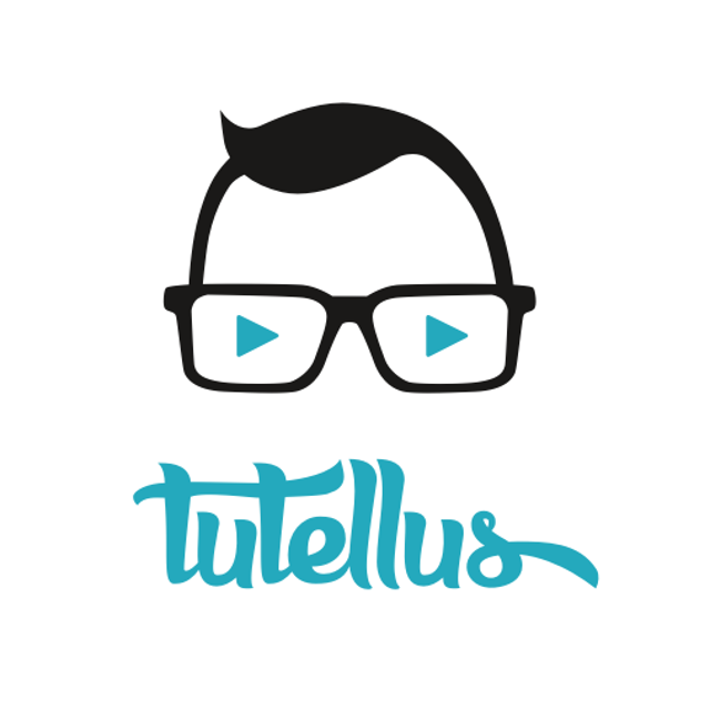 Enséñame tus SAAS #3 - Tutellus