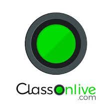 Enséñame tus SAAS #8 – ClassOnLive