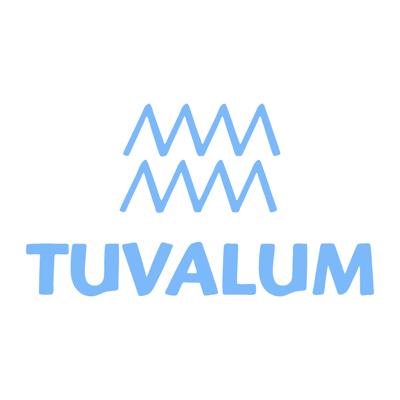 Enséñame tus SAAS #11 – Tuvalum