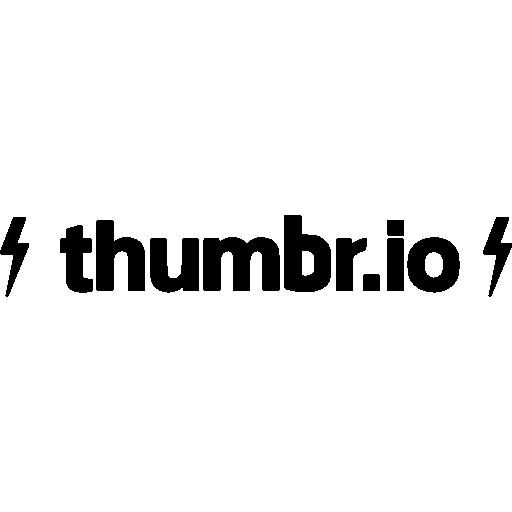 Thumbr.io